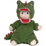 Rubens barn Ark Crocodile