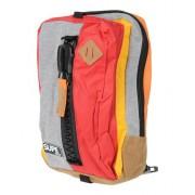 SUPE DESIGN - BAGS - Rucksacks & Bumbags - on YOOX.com