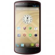 Mobilni telefon MultiPhone 1GB/16GB PAP7500 Prestigio