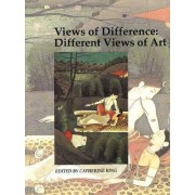 Views of Difference by Catherine E. King