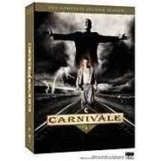 Carnivale - Series 2 (Box Set) (6Discs)