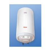 Ogrzewacz elektryczny MISTER 140L Elektromet
