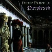 Deep Purple - Purplexed (0743215973720) (1 CD)