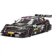 Revell maketa BMW M DTM 2012 Bruno speng 07178