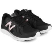 New Balance 790 Running Shoes(Black)