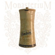 6 Boccali Monchshof Keller lt. 0,50