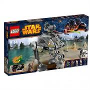 LEGO Star Wars - AT-AP (75043)