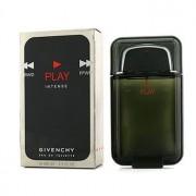 Givenchy Play Intense Eau De Toilette Spray Masculino 100ml/3.4oz