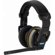 Casti Corsair Gaming H2100 Dolby 7.1 Wireless Grey