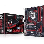 GA-Z170-Gaming K3-EU rev.1.1