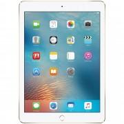 Tableta Apple iPad Pro 9.7 WiFi + 4G 32GB Gold