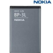 Батерия Nokia BP-3L