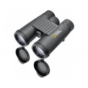 Prismaticos National Geographic 8x42 waterproof 9076000