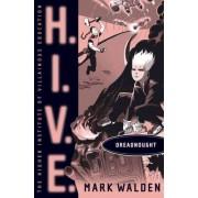 Dreadnought by Mark Walden