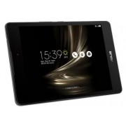 "Tableta ASUS ZenPad 3 8.0 Z581KL-1A035A, Capacitive touchscreen 8"", Hexa-Core 1.8 Ghz, 2GB RAM, 16GB, Android (Negru)"