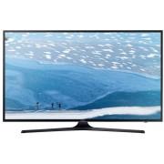 Televizor Samsung 40KU6092, 4K, LED, UHD, Smart Tv, 101cm