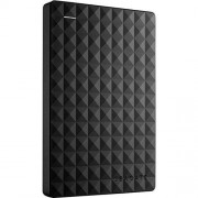 HD Externo Seagate Expansion 1TB - STEA1000400
