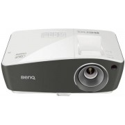 Videoproiector BenQ TH670, 3000 lumeni, 1920 x 1080, Contrast 10000:1, HDMI