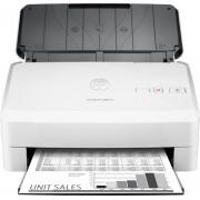 HP SCANNER DOCUMENTALE PRO 3000 S3 A4 35PPM/70IPM FRONTE/RETRO USB 600DPI