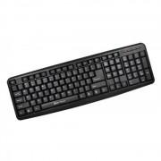 Tastatura SERIOUX SRXK-9400PS PS/2