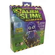Alien Slime Jumper Squido Slimer
