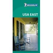 Michelin Green Gd Usa East