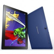 Lenovo tablet A10-70 32GB (Blauw)