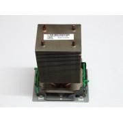 Heatsink socket 775 Dell Optiplex GX280 Dimension 8400 0G8113