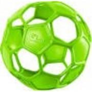 Rhinotoys Oball voetbal