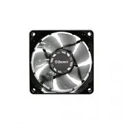 Enermax T.B.Silence PWM 8cm Ventilatore