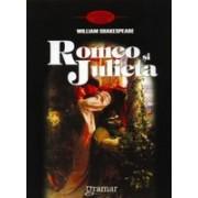 Romeo si Julieta - W.S.