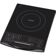 Kenwood IH 350 Induction Cooktop(Touch Panel)