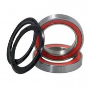 Campagnolo Power Torque Bearing Set - 2 Pieces