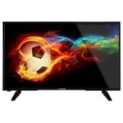 """Navon 40"""" D-LED Full HD televízió"""