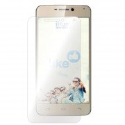Folie protectie Smart Protection iHunt Like