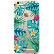 Husa Capac Spate Bora Bora APPLE iPhone 6, iPhone 6S Bigben
