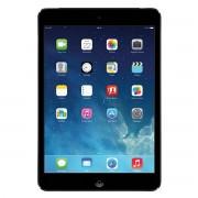 Apple iPad mini Retina Wi-Fi + 4G 16 Go gris sidéral