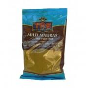 Curry mild 100g