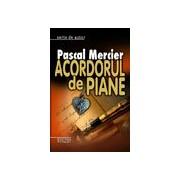 ACORDORUL DE PIANE- Vivaldi
