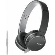Casti Sony MDR-ZX660AP Black