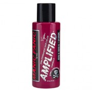AMPLIFIED SEMI-PERMANENT HAIR COLOUR (Hot Hot Pink) (4oz) 118ml