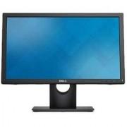 Dell E1916HV Led Monitor