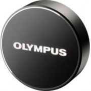 Capac obiectiv Olympus LC-61 pt M.ZUIKO DIGITAL ED 75mm 1 1.8