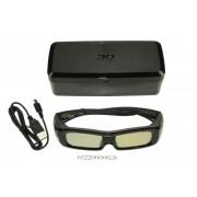TY-EW3D2ME, Gafas activas 3D para TV Panasonic = N5ZZ00000216