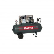 Compresor cu piston Balma NS19S-200-CT4