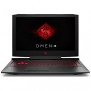 Omen by HP laptop 15-CE000ND