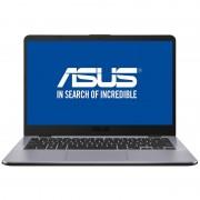 Ultrabook Asus VivoBook 14 X405UA-BM395 Intel Core i5-7200U Dual Core