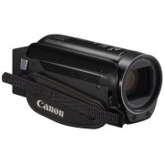 Camera Video Canon Legria HF R76, Full HD, 1/4 CMOS, Zoom optic 32x