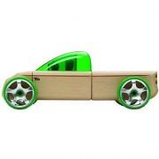 Automoblox T9 Pickup