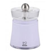 """""""Bali"""" sóőrlő - fehér akril - 8cm, Peugeot®"""